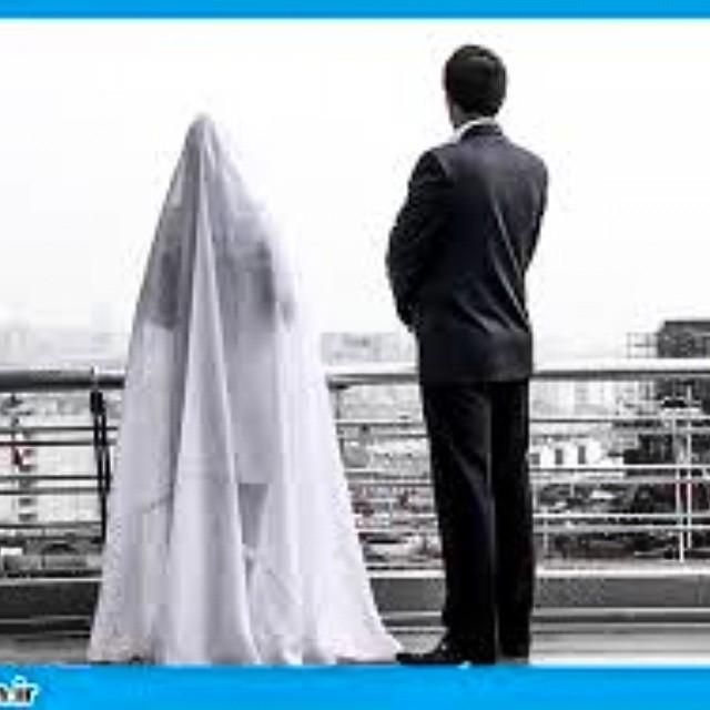 نظر قانون درباره خواستگاری دختر چیست؟- پایگاه اینترنتی دانستنی ایران