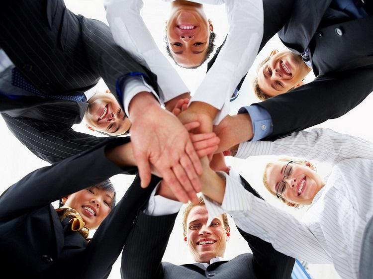 یک طرح بازاریابی داخلی چگونه توسعهیافته و اجرا میشود؟- پایگاه اینترنتی دانستنی ایران