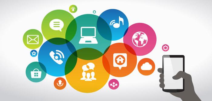 ۱۰ قانون بازاریابی در شبکههای اجتماعی- پایگاه اینترنتی دانستنی ایران