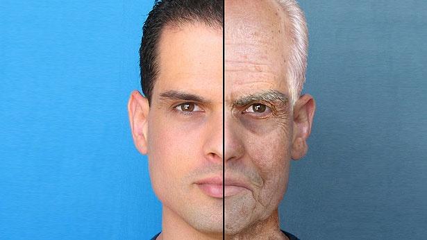 آیا می خواهید بدانید سن واقعی بدن شما چقدر است؟- پایگاه اینترنتی دانستنی ایران
