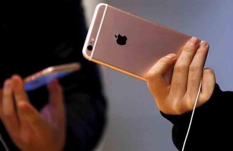 راهنمای خرید گوشی هوشمند مناسب- پایگاه اینترنتی دانستنی ایران