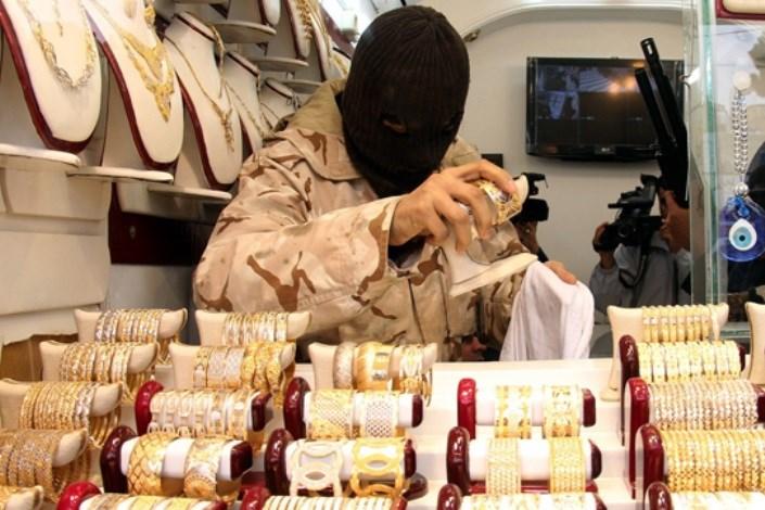 راه کارهای پیشگیری از سرقت محل کسب- پایگاه اینترنتی دانستنی ایران