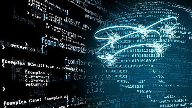 دانستنی هایی در مورد مهم ترین حملات سایبری در جهان- پایگاه اینترنتی دانستنی ایران