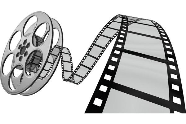 چرا جای تولید ملی در سینما خالی است؟- پایگاه اینترنتی دانستنی ایران