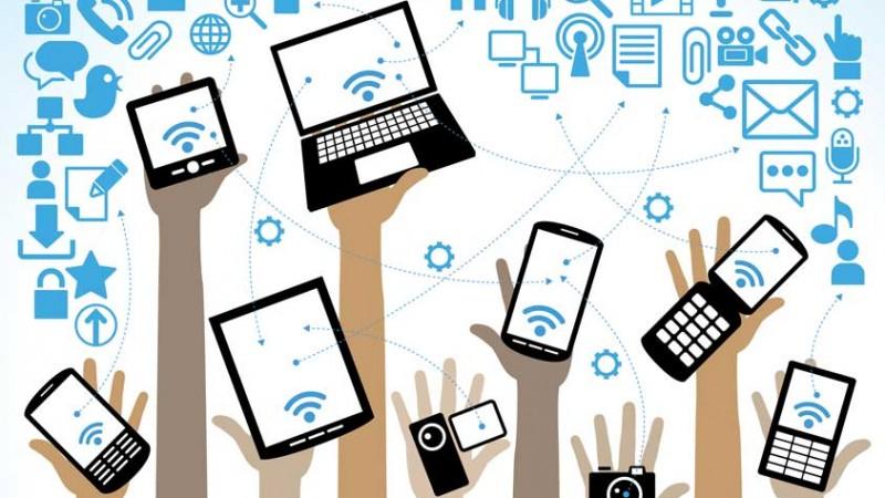 چرا بهینهسازی وبسایت شما برای دستگاههای موبایل ضروری است؟- پایگاه اینترنتی دانستنی ایران