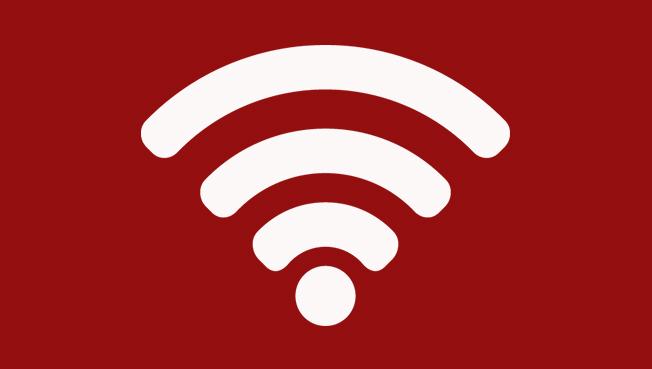 10 روش برای تقویت شبکه Wi-Fi در خانه و محل کار- پایگاه اینترنتی دانستنی ایران