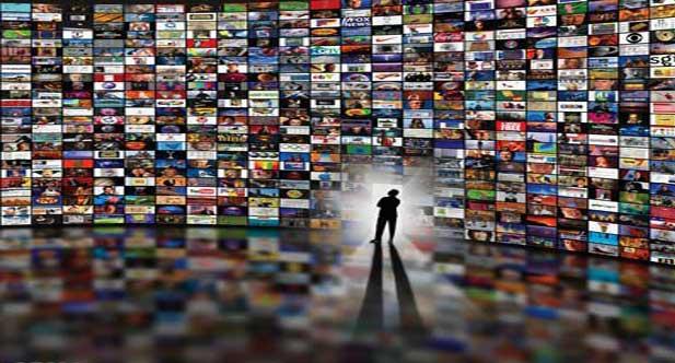 عوارض تکرار در تبلیغات رسانه ها- پایگاه اینترنتی دانستنی آنلاین ایران