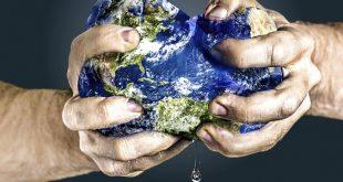 آب سرمایه ای تمام شدنی + موشن گرافی- پایگاه دانستنی آنلاین