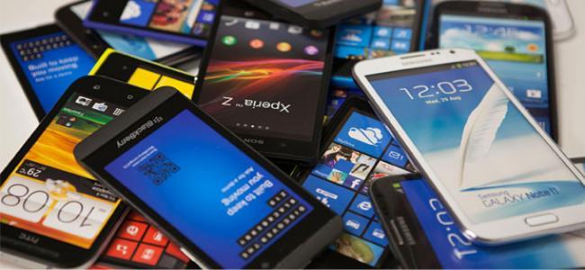 آیا می دانید هنگام گم شدن تلفن هوشمند چه کار باید کرد؟+ ویدئو- پایگاه دانستنی آنلاین