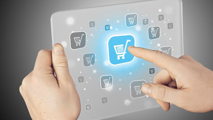 فرهنگ نامه تجارت الکترونیک – بخش دوم- پایگاه دانستنی آنلاین