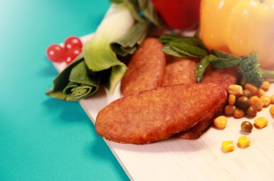 آموزش آشپزی کتلت گیاهی (وگان)+ ویدئو- پایگاه دانستنی آنلاین