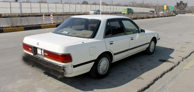 خرید خودرو با 5 میلیون تومان !- پایگاه دانستنی آنلاین