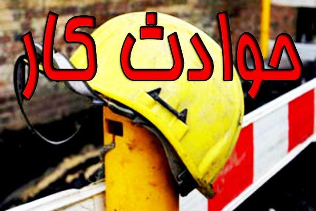قربانیان بیاحتیاطی+اینفوگرافیک- پایگاه دانستنی آنلاین