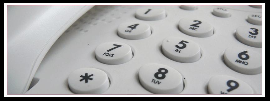 چرا از تلفنبانک ها کمتر استفاده کنیم؟- پایگاه دانستنی آنلاین