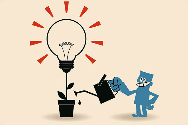 آیا شروع هر کسبوکاری به معنی کارآفرینی است؟- پایگاه دانستنی آنلاین