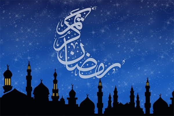 دعای روز پنجم ماه مبارک رمضان +صوتی