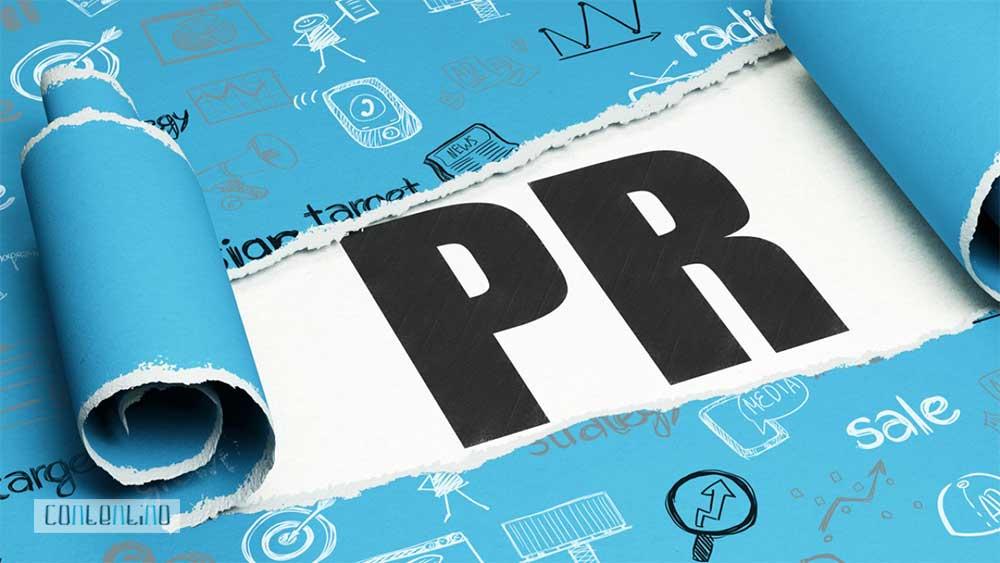 رسالت ها، مسؤولیت ها و نیازهای روابط عمومی ها