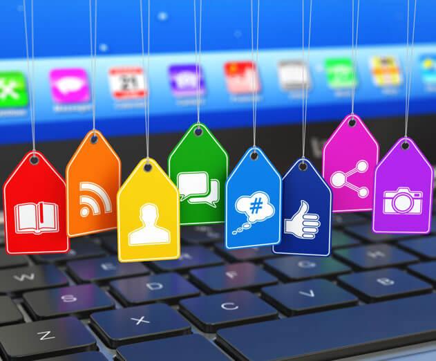 مصادیق قانونی نقض حریم خصوصی در شبکه های اجتماعی- پایگاه دانستنی آنلاین