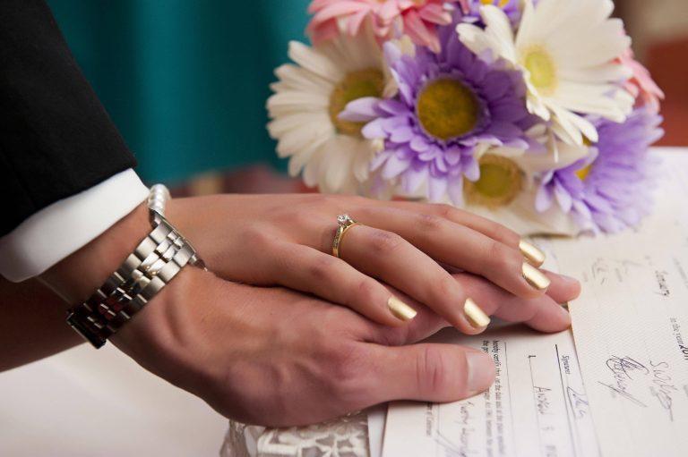 آیا فردی با گروه خونی B می تواند با همگروه خود ازدواج کند؟