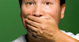 چگونه بوی بد دهان در روزه داری را رفع کنیم؟+ موشن گرافی