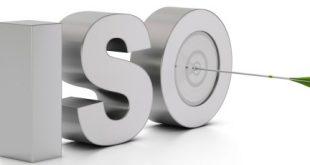 آیا میدانید مفهوم استاندارد ایزو (iso) چیست؟