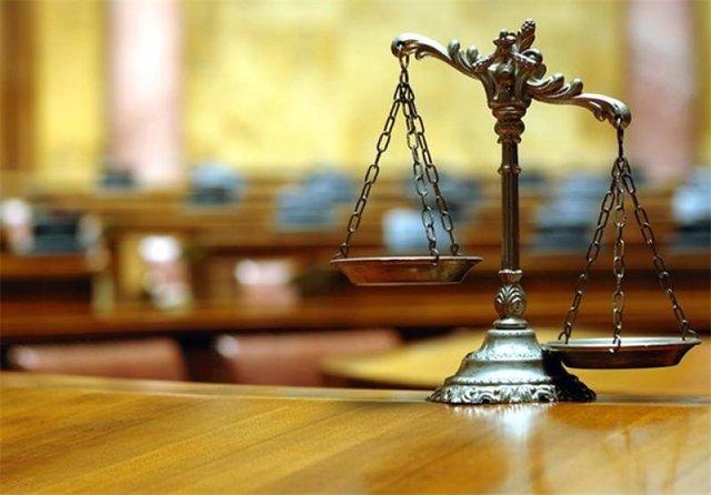 آداب قضا و قضاوت در اسلام