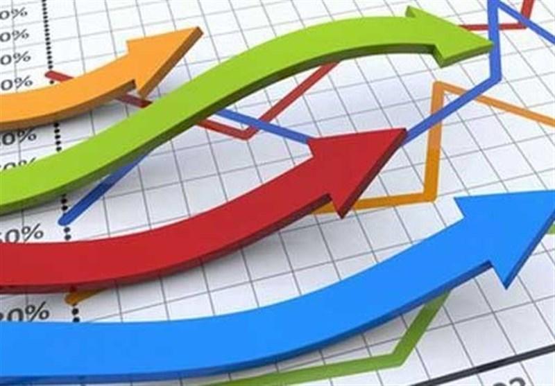 13 نکته ضروری را قبل از ورود به بازار سهام باید بدانید