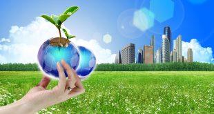 تلاش های جهانی در تدوین استاندارد بین المللی محیط زیست