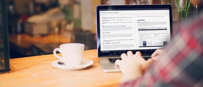زمان مناسب برای انتشار پست در وبلاگ چه زمانی است؟
