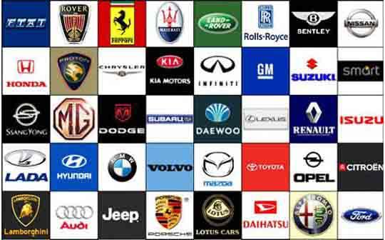 تأثیر حضور خودروسازان خارجی در نوآوری تولیدات داخلی