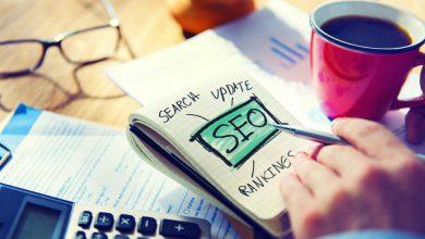 روش های راه اندازی سایت برای کسب و کار اینترنتی + ویدئو