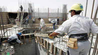 نقش مدیریت درکاهش تعداد حوادث در محیط کار