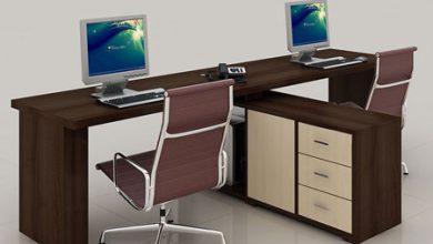 استاندارد ارتفاع صندلی و میز ؛ جدول رابطه ارتفاع صندلی و سن افراد
