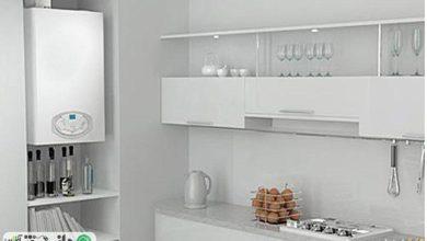 راهنمای استفاده بهینه از پکیج گرمایشی دیواری