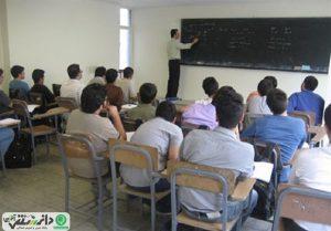 آموزش و پرورش شناختی ؛ آموزش در خدمت زندگی