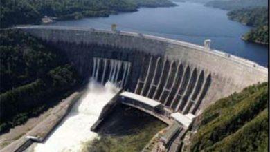 استفاده از انرژی های آبی، نیاز امروز و فردای بشر