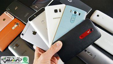 همه آنچه درباره طرح رجیستری گوشی های موبایل باید بدانید