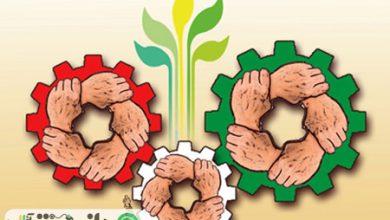 رابطه اخلاق و اقتصاد