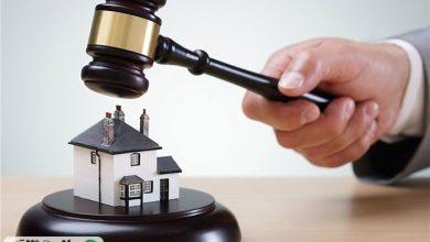 پرداخت نکردن حق شارژ ساختمان چه تبعاتی دارد؟