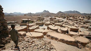 خانه های ناپایدار در برابر زلزله !