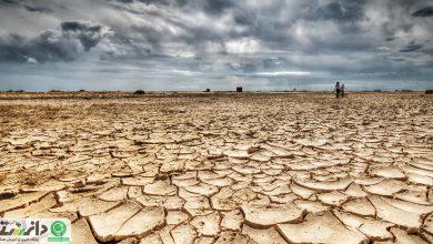 ۲۳طرح فناورانه برای عبور از بحران آب/ گره خشکسالی در دستان محققان