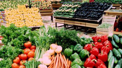 خواص شگفت انگیز غلات و چند میوه + ویدئو