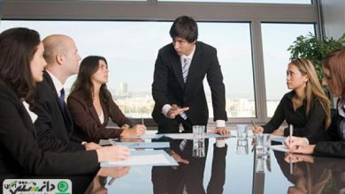 4 ترفندمدیریتی برای مدیران تازه کار