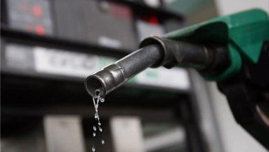 تولید مادهای برای حذف گوگرد از بنزین ایرانی
