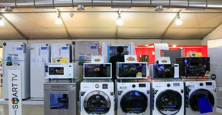 ریسکهای خرید لوازم خانگی از بازارچه های مرزی