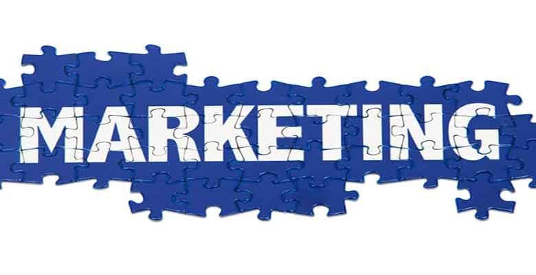 مارکتینگ به عنوان موتور تحول شرکت
