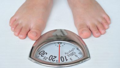 چرا در فصل زمستان چاق میشویم ؟