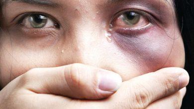 تأثير مد اخله آموزشى بر افزايش آگاهى زنان براى پيشگيرى از خشونت خانگى