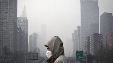 کشورهای دنیا برای آلودگی هوا چه میکنند ؟