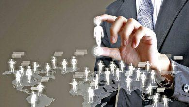 ۱۰ ویژگی که مدیران فوقالعاده را متمایز میکند